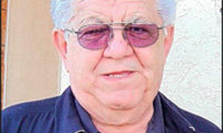 Herman Tabet dies