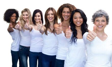 StrongWomen classes to begin next week in Belen