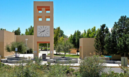 Tuition will not increase this year at UNM-Valencia