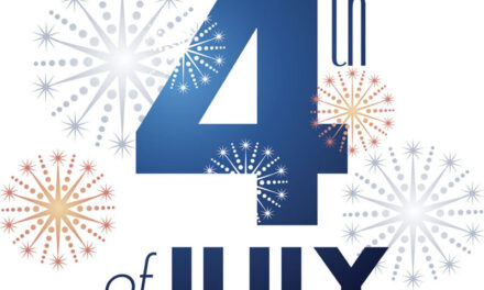 Park-and-ride to be available at Los Lunas Fourth of July event