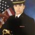 Los Lunas native prepares for U.S. Naval Academy