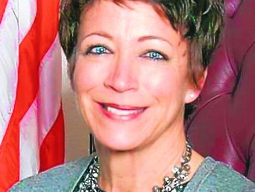 Former Los Lunas Schools Board of Education member assumes interim role; PED secretary seeks nominations for additional designees