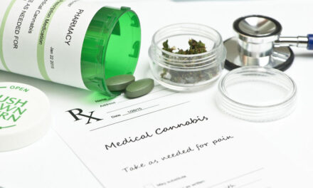 DOH adds qualifying conditions for state Medical Cannabis Program