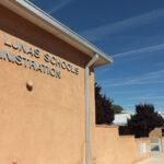 PED suspends Los Lunas Board of Education