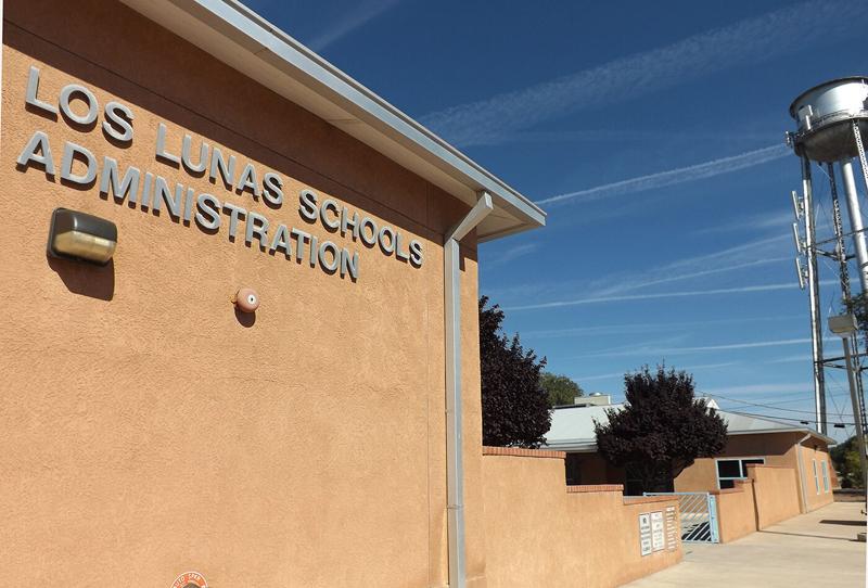 23 apply for Los Lunas Schools Board of Education seats