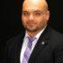 Belen hires Joshua Griñe as next athletic coordinator