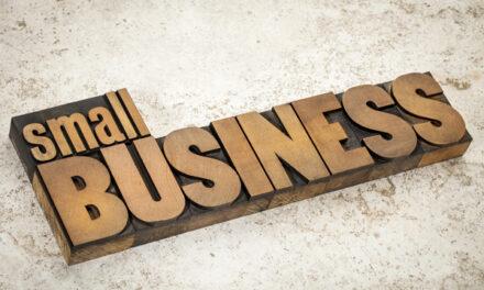 Deadline approaches for $200 million business grant program