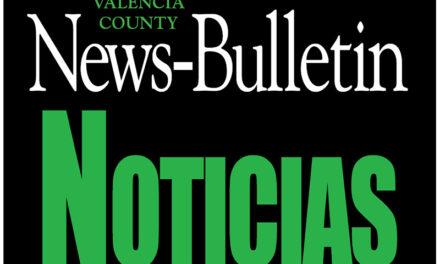 Noticias (July 22)
