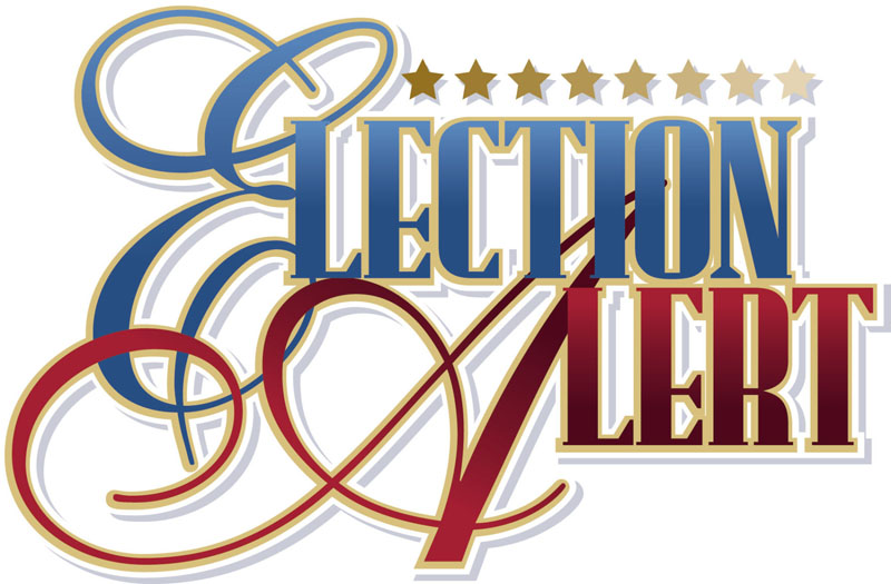 Candidates to file for election