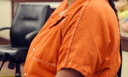 Appeals Court overturns Loretta Villalobos conviction
