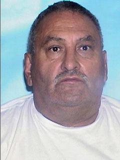 Man pleads not guilty to killing Jaramillo