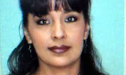 Former Peralta court clerk sentenced for embezzlement