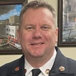 Rio Communities fire chief leaves a week after starting