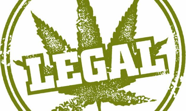 Belen OKs cannabis ordinance