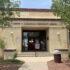 Belen BoE discusses possible closure of H.T. Jaramillo Elementary