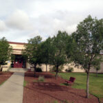 Attendance boundary changes may lead to closure of Jaramillo Elementary