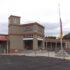 Los Lunas Schools preparing to rebuild Peralta Elementary
