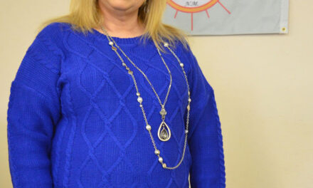 Leisa Haynes becomes Rio Communities' new city manager