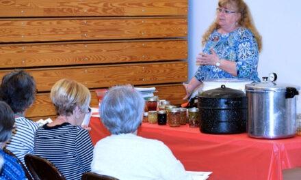 NMSU to host Valencia County Home and Garden Expo