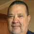 Ron Marquez, former Belen superintendent, dies from COVID-19