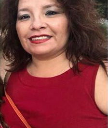 Charges filed in case of missing woman