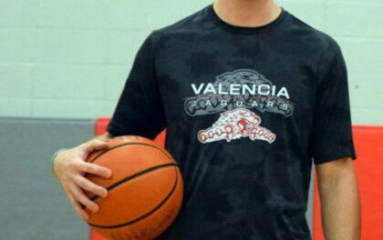 Josh Mattox resigns as head Valencia basketball coach