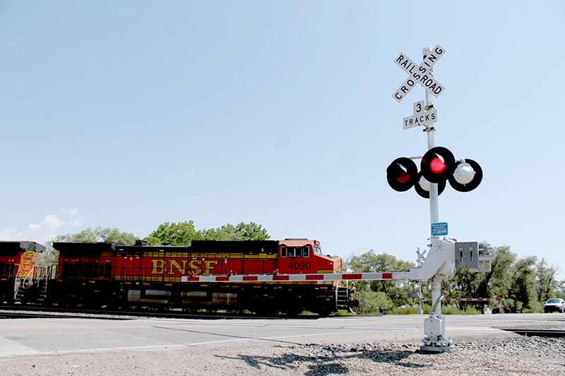 Jarales overpass public comments due by Sept. 3