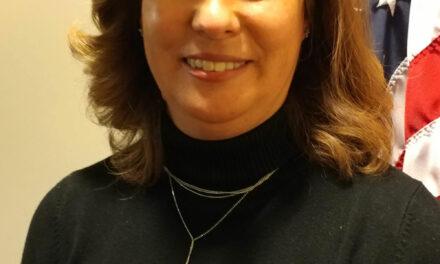 Vallejos chosen as interim superintendent; board to search