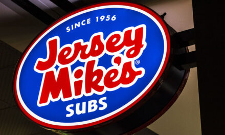 Jersey Mike's kicks off 9th annual Month of Giving in March
