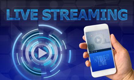 Los Lunas Board of Ed considering streaming meetings
