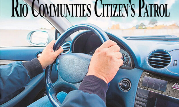 Councilors hope residents will volunteer to keep eyes on the community