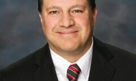 Senator requesting $1.7 million to stop flooding in Belen