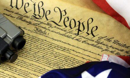 Second Amendment sanctuary status approved in Valencia County, Bosque Farms