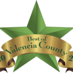 Voting open for Best of Valencia County 2021
