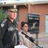 Valencia County deputy shot; one man dead