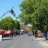 Rio Abajo Becker Street Festival scheduled for Saturday