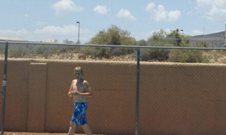 Los Lunas Schools to permanently close swimming pool