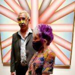 """Judy Chicago: A Retrospective"" opens in San Francisco"