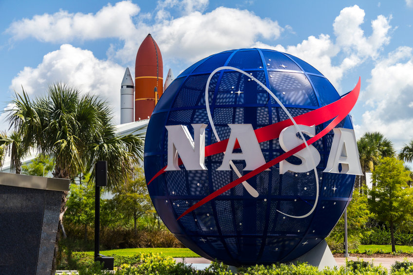 Belen Library selected for national NASA@ My Library STEAM programming initiative
