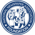 VCNB's Garcia joins National Newspaper Association Foundation's board of directors